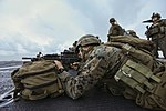 15th MEU Marines send rounds downrange aboard USS Anchorage 150301-M-GC438-004.jpg