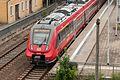 16-07-09-Bahnhof-Eberswalde-RR2 0692.jpg