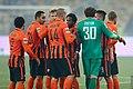 16-10-2015 - Динамо Киев - Шахтер Донецк - 0-3 (21615982704).jpg