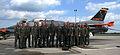 162d Fighter Squadron - General Dynamics F-16C Block 30E Fighting Falcon 86-0364-2.jpg