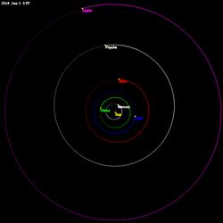 16 Psyche orbit.png