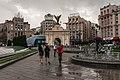 17-07-02-Maidan Nezalezhnosti RR74407.jpg