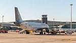 17-12-04-Aeropuerto de Barcelona-El Prat-RalfR-DSCF0708.jpg
