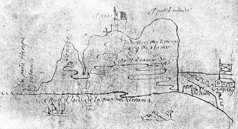 File:1704 - Paths taken by Simon Susarte.jpg