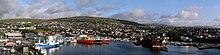 170712 Torshavn Panorama.jpg