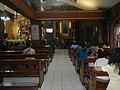 1718San Mateo Rizal Church Aranzazu Landmarks 15.jpg