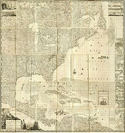 1733 A Map Popple.jpg