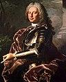 1739 - Giovanni Francesco II Brignole-Sale (Gènes).jpg