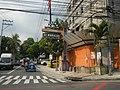 176Barangays Cubao Quezon City Landmarks 13.jpg