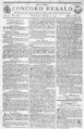 1791 Houghs Concord Herald NH March2.png