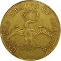1796 eagle reverse.jpg