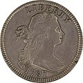 1797 large cent obverse.jpg
