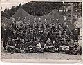 17 Brygada Służby Polsce, Cedynia, 1948 r.jpg
