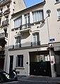 17 rue Lauriston, Paris 16e.jpg