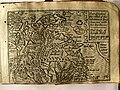17th Century map of North-East Scotland.jpg