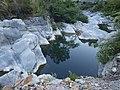 18010 Badalucco, Province of Imperia, Italy - panoramio.jpg
