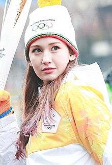 Jeon So-mi – Wikipedia tiếng Việt