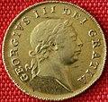 1804 Halber Guinea Georg III.JPG