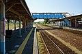 180503 Gotsu Station Gotsu Shimane pref Japan12n.jpg