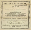 1806 MosesGrant UnionSt Boston.png