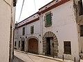 180 Cases al carrer Romaní, 9-13 (Canet de Mar).JPG