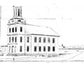 1813 CharlesStreetMeetingHouse Boston Polyanthus.png
