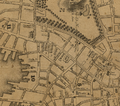 1829 BedfordSt Boston map byStimpson BPL12254 detail.png