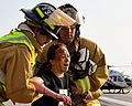 182nd firefighters act in aircraft crash exercise 140412-Z-EU280-259.jpg