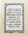 184 Can Medicineta, riera dels Lledoners 13 (Canet de Mar), plafó commemoratiu.JPG