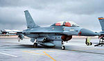184th Tactical Fighter Group - General Dynamics F-16B Block 1 Fighting Falcon 78-0094.jpg