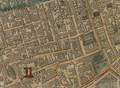 1852 BeaconHill Boston map byJSlatter MatthewDripps.png