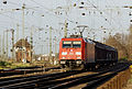 185 271-4 Köln-Kalk Nord 2015-12-03-02.JPG