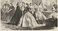 1860's Dress.jpg
