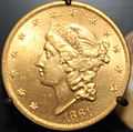 1861 double eagle obverse 2.jpg
