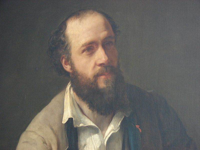 Fichier:1863 Cordier Henri Joseph Charles.JPG