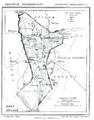 1867 Hoogeloon.png