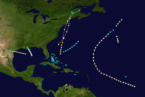 1869 Atlantic hurricane season summary map.png