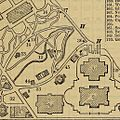 1876 Philly Expo map (cropped).jpg