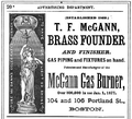 1877 McGann PortlandSt Boston SomervilleDirectory.png