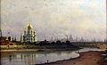 1878 Wereschtschagin Altes Moskau anagoria.JPG