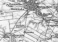1880 Елеонорівка.JPG