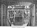 1880 PeabodyAcademy VisitorsGuide SalemMA.png
