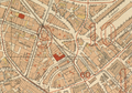 1896 DockSq Boston map byStadly BPL 12479 detail.png