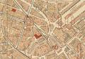 1896 DockSq Boston map byStadly BPL 12479 detail.png