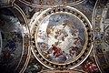 1897 - Milano - Sant'Alessandro - Moncalvo (1568-1625), Angeli e sibille - Foto Giovanni Dall'Orto 20-May-2007.jpg