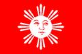 1897 Katipunan flag.png