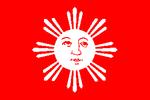 Organisasi rahasia Katipunan dibentuk di Manila