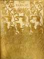 1897 Parade Illustrated Gift Book cover.png