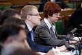 19. janvāra Saeimas sēde (6724844417).jpg