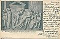 1901-01-28-Padova-Cappella-San-Antonio-a.jpg